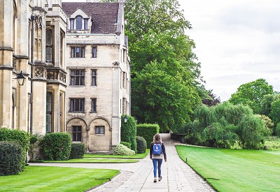 Can Universities Become 'Anchors' for a Green Economy?